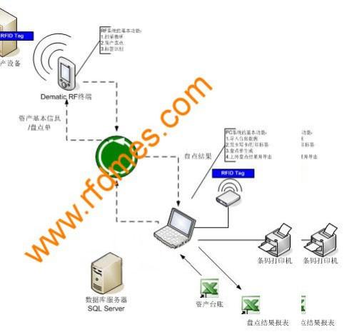 微信图片_4.jpg