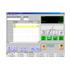 mes系统客户端软件