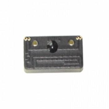 超高频抗金属标签K1809.jpg